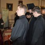 DSC 0381 1024x681 150x150 Студенти ЛПБА відвідали музей М.С.Грушевського