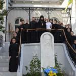 DSC 0387 1024x681 150x150 Студенти ЛПБА відвідали музей М.С.Грушевського