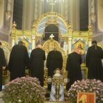 DSC 0387 1024x6811 150x150 Львівська православна богословська академя вшанувала память митрополита Євсевія (Політила)