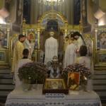 DSC 0393 1024x681 150x150 Львівська православна богословська академя вшанувала память митрополита Євсевія (Політила)