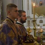 DSC 0394 1024x681 150x150 Львівська православна академія привітала свого Архіпастиря із тезоіменитством