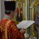 DSC 0402 1024x681 150x150 Львівська православна академія привітала свого Архіпастиря із тезоіменитством
