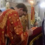 DSC 0410 1024x681 150x150 Львівська православна академія привітала свого Архіпастиря із тезоіменитством