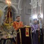 DSC 0411 1024x681 150x150 Львівська православна академія привітала свого Архіпастиря із тезоіменитством