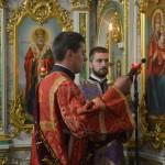DSC 0423 1024x681 150x150 Львівська православна академія привітала свого Архіпастиря із тезоіменитством