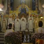 DSC 0423 1024x6811 150x150 Львівська православна богословська академя вшанувала память митрополита Євсевія (Політила)
