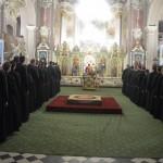 DSC 0426 1024x681 150x150 Львівська православна академія привітала свого Архіпастиря із тезоіменитством