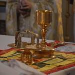 DSC 0426 1024x6811 150x150 Львівська православна богословська академя вшанувала память митрополита Євсевія (Політила)