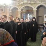 DSC 0427 1024x681 150x150 Львівська православна академія привітала свого Архіпастиря із тезоіменитством