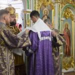 DSC 0429 1024x681 150x150 Львівська православна академія привітала свого Архіпастиря із тезоіменитством