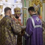 DSC 0432 1024x681 150x150 Львівська православна академія привітала свого Архіпастиря із тезоіменитством