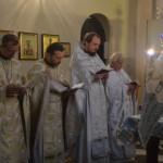 DSC 0439 1024x681 150x150 Львівська православна богословська академя вшанувала память митрополита Євсевія (Політила)