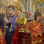 DSC 0442 1024x681 150x150 Львівська православна академія привітала свого Архіпастиря із тезоіменитством