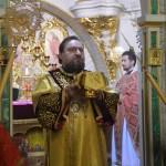 DSC 0443 1024x681 150x150 Львівська православна академія привітала свого Архіпастиря із тезоіменитством