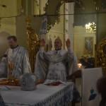 DSC 0444 1024x681 150x150 Львівська православна богословська академя вшанувала память митрополита Євсевія (Політила)