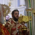 DSC 0450 1024x681 150x150 Львівська православна академія привітала свого Архіпастиря із тезоіменитством