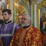 DSC 0451 1024x681 150x150 Львівська православна академія привітала свого Архіпастиря із тезоіменитством
