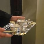 DSC 0455 1024x681 150x150 Львівська православна богословська академя вшанувала память митрополита Євсевія (Політила)
