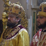 DSC 0457 1024x681 150x150 Львівська православна академія привітала свого Архіпастиря із тезоіменитством