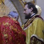 DSC 0459 1024x681 150x150 Львівська православна академія привітала свого Архіпастиря із тезоіменитством