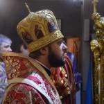DSC 0465 1024x681 150x150 Львівська православна академія привітала свого Архіпастиря із тезоіменитством