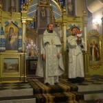 DSC 0468 1024x681 150x150 Львівська православна богословська академя вшанувала память митрополита Євсевія (Політила)
