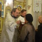 DSC 0471 1024x681 150x150 Львівська православна богословська академя вшанувала память митрополита Євсевія (Політила)