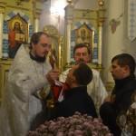 DSC 0472 1024x681 150x150 Львівська православна богословська академя вшанувала память митрополита Євсевія (Політила)