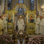 DSC 0478 1024x681 150x150 Львівська православна богословська академя вшанувала память митрополита Євсевія (Політила)