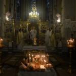 DSC 0480 1024x681 150x150 Львівська православна богословська академя вшанувала память митрополита Євсевія (Політила)