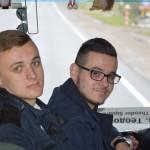 DSC 0482 1024x681 150x150 Студенти ЛПБА відвідали Хресто Воздвиженський Манявський монастир