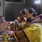 DSC 0486 1024x681 150x150 Львівська православна академія привітала свого Архіпастиря із тезоіменитством