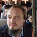 DSC 0486 1024x6812 150x150 Студенти ЛПБА відвідали Хресто Воздвиженський Манявський монастир