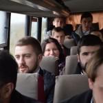 DSC 0487 1024x681 150x150 Студенти ЛПБА відвідали Хресто Воздвиженський Манявський монастир