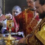 DSC 0489 1024x681 150x150 Львівська православна академія привітала свого Архіпастиря із тезоіменитством