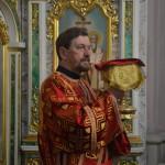 DSC 0496 1024x681 150x150 Львівська православна академія привітала свого Архіпастиря із тезоіменитством