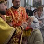 DSC 0499 1024x681 150x150 Львівська православна академія привітала свого Архіпастиря із тезоіменитством
