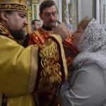 DSC 0500 1024x681 150x150 Львівська православна академія привітала свого Архіпастиря із тезоіменитством