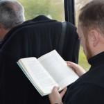 DSC 0505 1024x681 150x150 Студенти ЛПБА відвідали Хресто Воздвиженський Манявський монастир