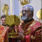 DSC 0507 1024x681 150x150 Львівська православна академія привітала свого Архіпастиря із тезоіменитством