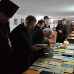 DSC 0510 1024x681 150x150 Львівська православна богословська академя вшанувала память митрополита Євсевія (Політила)