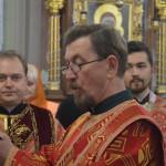 DSC 0520 1024x681 150x150 Львівська православна академія привітала свого Архіпастиря із тезоіменитством