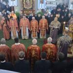 DSC 0524 1024x681 150x150 Львівська православна академія привітала свого Архіпастиря із тезоіменитством