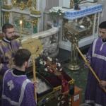 DSC 0526 1024x681 150x150 Львівська православна академія привітала свого Архіпастиря із тезоіменитством
