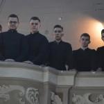 DSC 0528 1024x681 150x150 Львівська православна академія привітала свого Архіпастиря із тезоіменитством