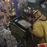 DSC 0529 1024x681 150x150 Львівська православна академія привітала свого Архіпастиря із тезоіменитством