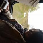 DSC 0529 681x1024 150x150 Студенти ЛПБА відвідали Хресто Воздвиженський Манявський монастир