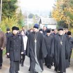 DSC 0541 1024x681 150x150 Студенти ЛПБА відвідали Хресто Воздвиженський Манявський монастир