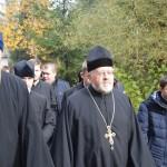 DSC 0543 1024x681 150x150 Студенти ЛПБА відвідали Хресто Воздвиженський Манявський монастир
