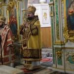 DSC 0547 1024x681 150x150 Львівська православна академія привітала свого Архіпастиря із тезоіменитством